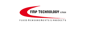 FMP Technology