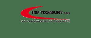 FMP-Technology