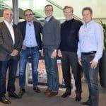Filosof und Scopevisio bündeln Kompetenzen bei Branchensoftware für Hotellerie und Gastronomie