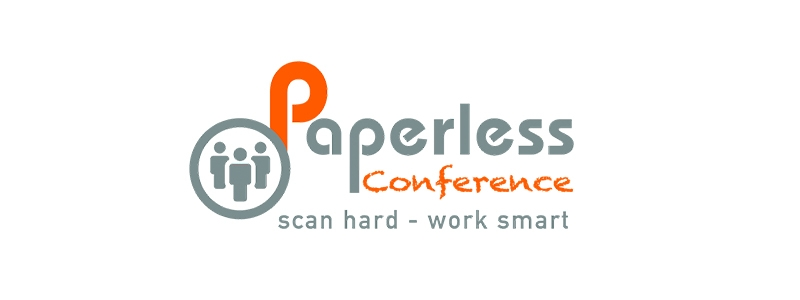 4. Paperless Conference 2020