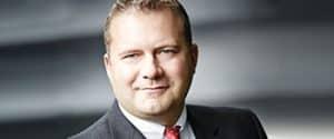 RBSR GmbH & Co. KG
