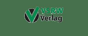 VSRW Verlag