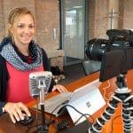 Scopevisio führt mit Flipped Training neues innovatives Konzept für Software-Schulung und -Beratung ein