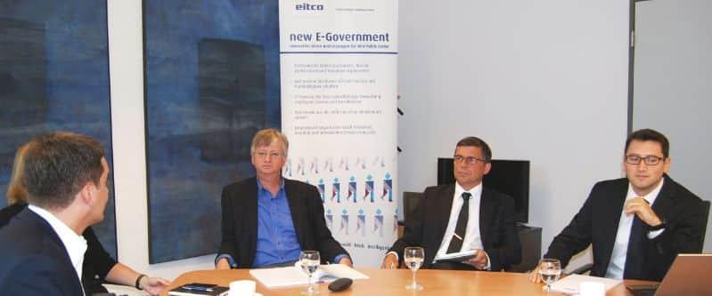 EITCO GmbH
