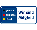 German business cloud