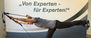 VIP-Training GmbH